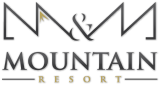 Mountain Resort M&M